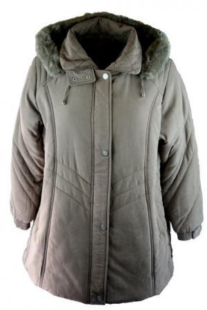 Télikabátok :: Ruhakirály női molett ruha Webshop